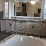 Fully Renovted Bathroom