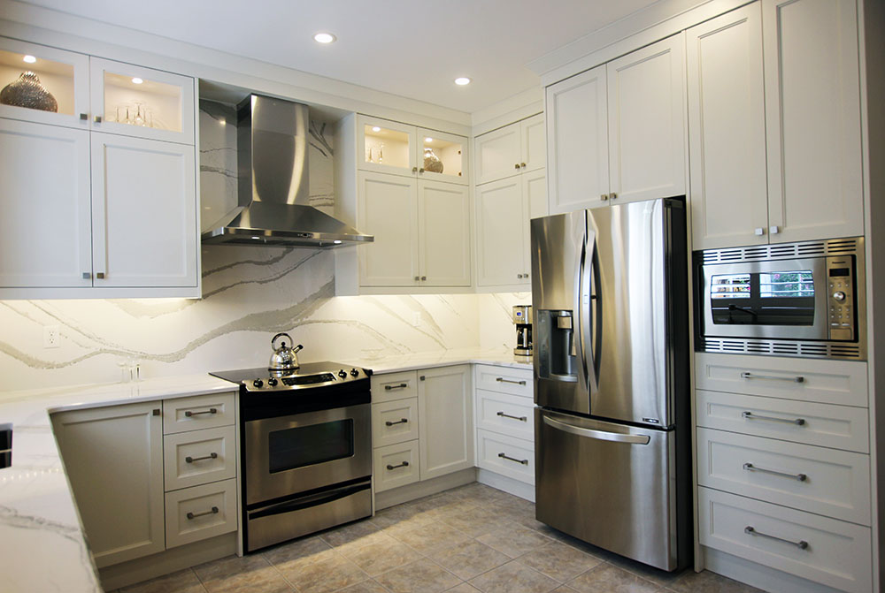 kitchen design markham toronto and thornhill custom transitional kitchen design 218