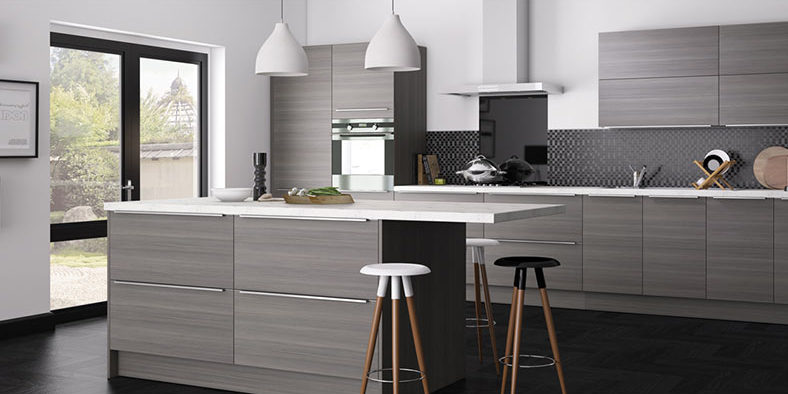 kitchen cabinet finishes pros and cons